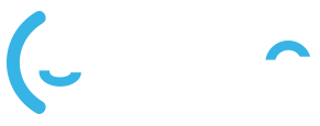 Soniluc - Alquiler de sonido en Córdoba - Pantallas de leds